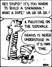https://cruelery.com/sidepic/philistine.on.the.sidewalk.-.watterson.png
