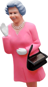 https://high-street.org/sidepic/pinkqueen.png