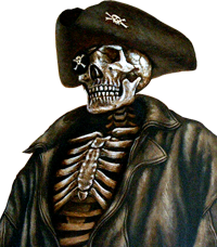 https://high-street.org/sidepic/pirate.skeleton.png