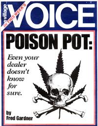https://cruelery.com/sidepic/poisonpot.jpg