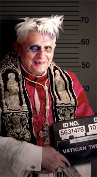 https://high-street.org/sidepic/popepious.jpg