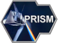 https://high-street.org/sidepic/prism.png