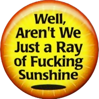 https://high-street.org/sidepic/rayofsunshine.png