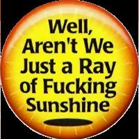https://cruelery.com/sidepic/rayofsunshine.png