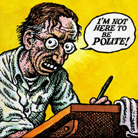 https://cruelery.com/sidepic/rcrumb-notheretobepolite.png