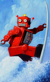https://cruelery.com/sidepic/robot.surfer.png