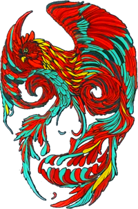 https://cruelery.com/sidepic/rooster.skull.png