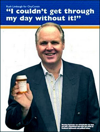 https://cruelery.com/sidepic/rush-limbaugh-oxycontin.jpg