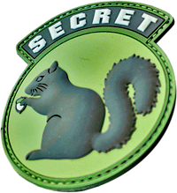 https://high-street.org/sidepic/secretsquirrel.png