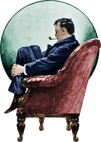 https://cruelery.com/sidepic/sherlockholmes.1891.strand.png