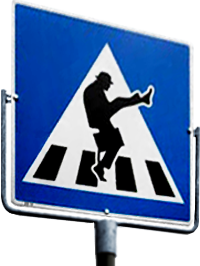 https://high-street.org/sidepic/sillycrosswalk.png