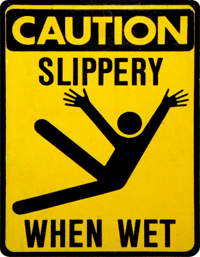 https://high-street.org/sidepic/slipperywhenwet.png