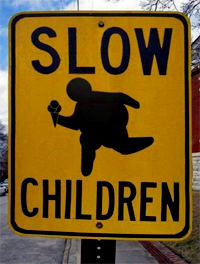 https://high-street.org/sidepic/slowchildren.png