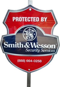 https://high-street.org/sidepic/smith&wesson.png