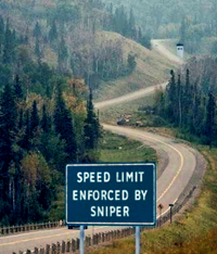 https://high-street.org/sidepic/sniperspeedlimit.png