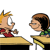 https://cruelery.com/sidepic/snitch.watterson.02.png