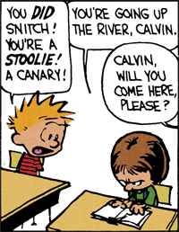 https://cruelery.com/sidepic/snitch.watterson.03.png