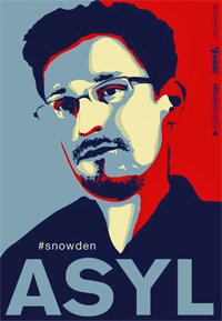 https://high-street.org/sidepic/snowden.asyl.png