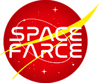 https://high-street.org/sidepic/spacefarce.png