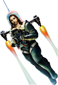 https://cruelery.com/sidepic/spacejesus.png