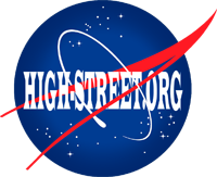 https://high-street.org/sidepic/spaceshotdotorg.png