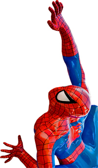 https://high-street.org/sidepic/spidey.png