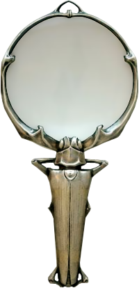 https://high-street.org/sidepic/staghorn.beetle.magnifying.glass.1900.png