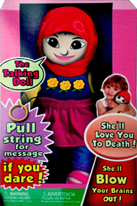 https://high-street.org/sidepic/talkingmuslimdoll2.png