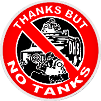 https://cruelery.com/sidepic/tanksbutnotanks.png