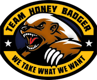 https://high-street.org/sidepic/teamhoneybadger
