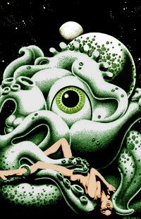 https://cruelery.com/sidepic/tentaclesinspace.jpg