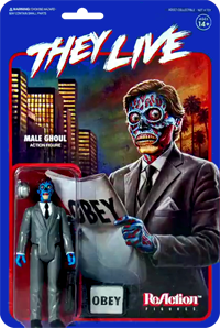 https://high-street.org/sidepic/theylive.png