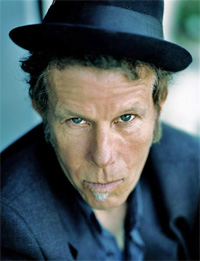 https://high-street.org/sidepic/tomwaits.jpg