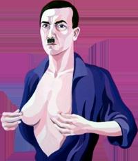 https://cruelery.com/sidepic/tranny.nazi.png