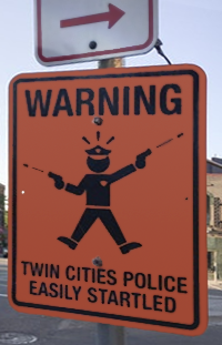 https://high-street.org/sidepic/twin.city.police.png