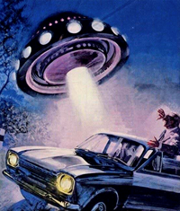 https://cruelery.com/sidepic/ufo-motorist.png