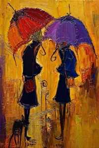 https://high-street.org/sidepic/umbrella.rain.oil.png