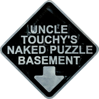 https://high-street.org/sidepic/uncle.touchy.naked.puzzle.basement.png