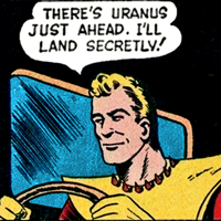 https://cruelery.com/sidepic/uranus.ahead.png
