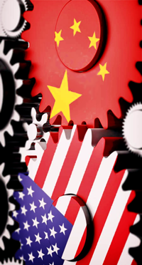 https://high-street.org/sidepic/us.china.png