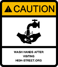 https://high-street.org/sidepic/washhands.png
