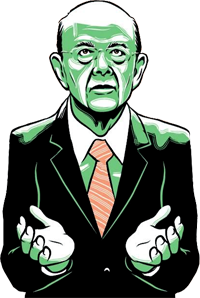 https://high-street.org/sidepic/wilbur.ross.png