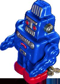 https://cruelery.com/sidepic/windup.robot.png