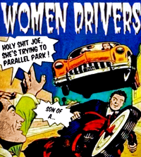 https://high-street.org/sidepic/womendrivers.png