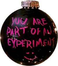 https://cruelery.com/sidepic/xmas.ornament.experiment.png