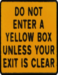 https://high-street.org/sidepic/yellow.box.png