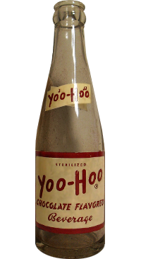 https://cruelery.com/sidepic/yoohoo.bottle.png