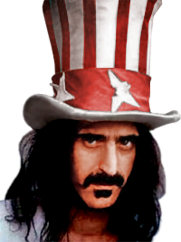 https://high-street.org/sidepic/zappa-hat.png