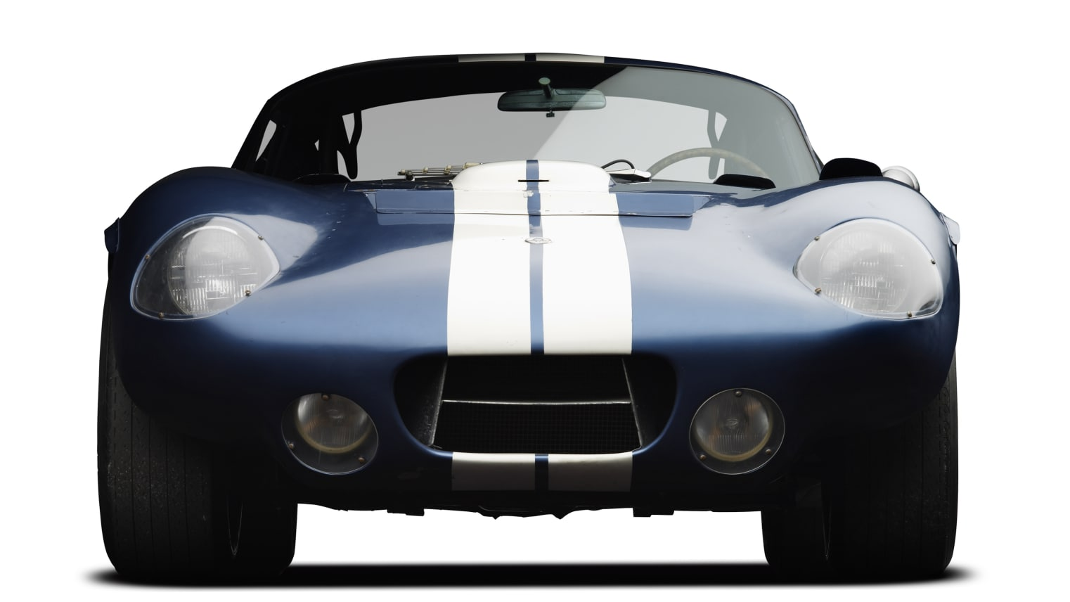 https://cruelery.com/uploads/157_1965-shelby-daytona-coupe-prototype-front-e.jpg