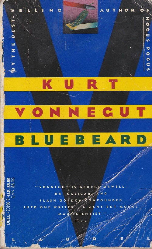 https://cruelery.com/uploads/157_bluebeard_-_kurt_vonnegut.jpg